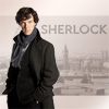 linleague: (Sherlock)