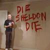 linleague: (Sheldon)