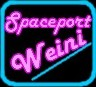 spaceport_weini: (Default)