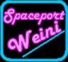 spaceport_weini: (pic#11276193) (Default)