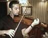 sympetrum: (Violin)