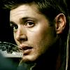 hellfirecondo: (Dean beer)