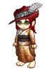rubibees: (avatar)