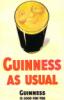 rubibees: (beer)