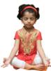 rubibees: (yoga)