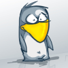 nameless_0ne: (pepl!, Hey) (Default)