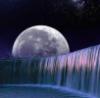 geomoon: (moon)