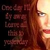 faery_whisper: ()
