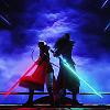 taichara: (Grandshelt Knights)