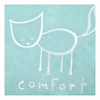 inimitablea: (Kitty Comfort)