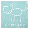 inimitablea: (Kitty Comfort)