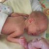 inimitablea: (Baby Cory 2009-09-20)