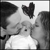 inimitablea: (Family love 2010-01-02)