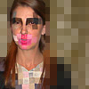 codekitten: (halloween_loading_more_pixelated)
