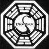 ayelienne: (dharma)