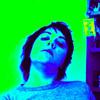 ayelienne: (green)