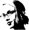 skymob: (glasses)