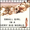 hermionesviolin: (small girl in big world [_extraflamey_])