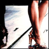 hermionesviolin: (cc sexeh shoe [wickedripeplum])