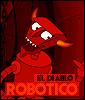 hermionesviolin: (diablo robotico [saava])