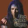 hermionesviolin: (dragons)