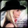 hermionesviolin: (big girl world)