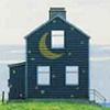 hermionesviolin: (moon house)