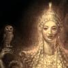 hermionesviolin: ((hidden) wisdom)