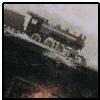 hermionesviolin: (train)