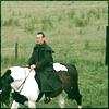 hermionesviolin: (need i say more? [muzakgurrl], Giles on a horse)