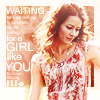 hermionesviolin: (waiting for a girl like you)