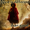 hermionesviolin: (nice is different than good)