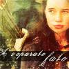 hermionesviolin: (Daughter of Eve)