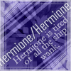 hermionesviolin: (tired of ship wars, self-love)