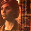 hermionesviolin: (older Cordelia)