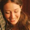 hermionesviolin: (snuggle happy rest)