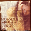 hermionesviolin: (firefly // films about ghosts, films about ghosts // firefly)