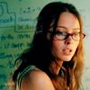hermionesviolin: (tired - crazy)