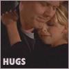 hermionesviolin: (hug)