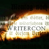 hermionesviolin: (writercon)