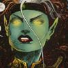 hermionesviolin: (like i come in two dimensions)