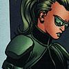 hermionesviolin: (Agent Brand)