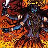 hermionesviolin: (Kali)