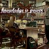 hermionesviolin: (knowledge is power)