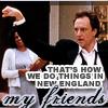hermionesviolin: (Josh Lyman, New England, The West Wing)