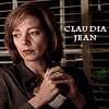 hermionesviolin: (Claudia Jean)