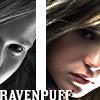 hermionesviolin: (Kitty Pryde, Ravenpuff)