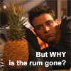 hermionesviolin: (pineapple, confused, booze)