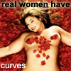 hermionesviolin: (real women have curves)
