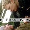 hermionesviolin: (be brave now)